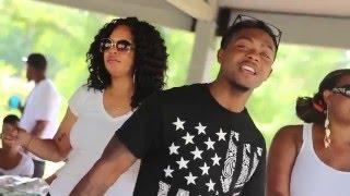 Streetz Ft Forte-Family(Music Video)