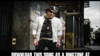 "Kevin Rudolf - ""You Make The Rain Fall"" [ New Video + Lyrics + Download ]"