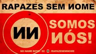 Иo Иame Boys - Benfica ou Morte!