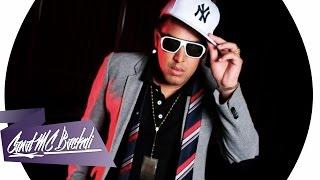 MC Lello - Aperta o Start - Lançamento 2013 - La Mafia produções By Backdi