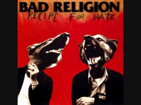 bad-religion-kerosene-millenc0linskatepunk