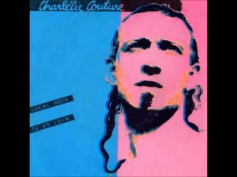 charlelie-couture-local-rock-1983-pascal-dreamhome