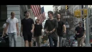 Martin Garrix - Holy F*ck (Official Music Video)