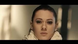 Río Roma   Todavía No Te Olvido ft  Carlos Rivera Vídeo No Oficial   YouTube