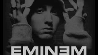 EMINEM - Im  Having A Relapse  NEW SONG