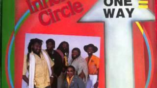 Inner Circle- Massive