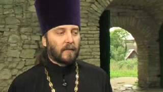 Batushka Rostok H 264 800Kbps Streaming