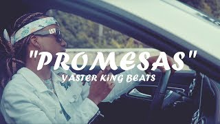 [FREE] TRAP BEAT [AMENAZZY TYPE] [PROD BY YASTER KING BEATS]
