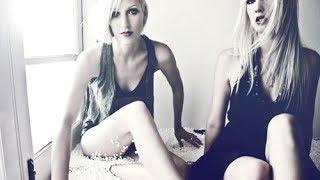 Kito & Reija Lee - Sweet Talk (Lazerdisk Remix) Free Download