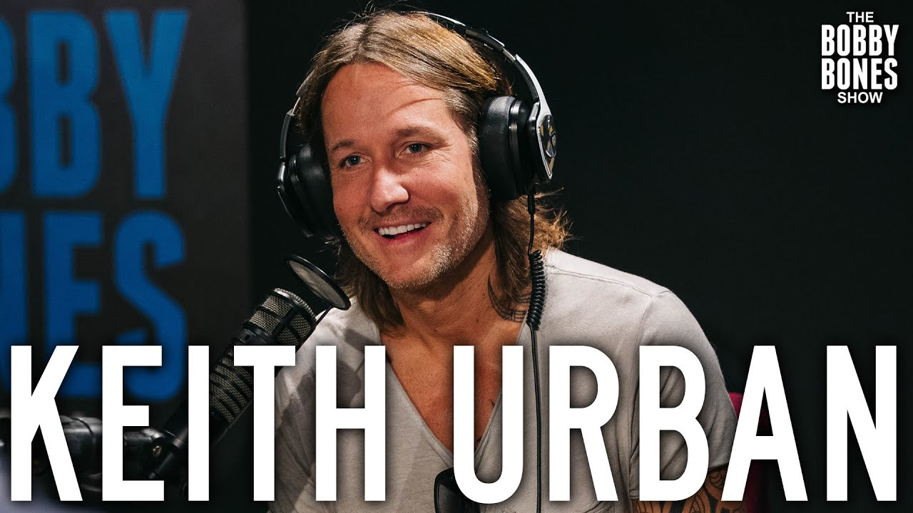 Keith Urban Ticket Liquidator Promo Code December 2018