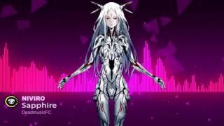 ▶[Hardcore] ★ NIVIRO - Sapphire