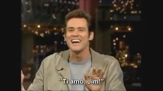 Il Meglio di Jim Carrey #1 | SUB ITA