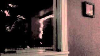 Crosses feat Chino Moreno (of Deftones) - The Years(Demo)