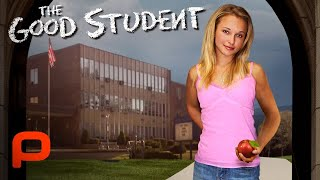 The Good Student (Full Movie), Hayden Panettiere width=