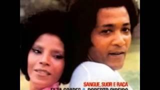 Sacrificio -Elza Soares e Roberto Ribeiro