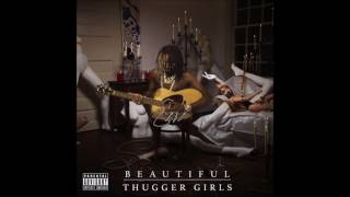 Daddy's Birthday Official Instrumental x Young Thug EBBTG (DL in Description)
