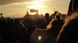 Reading & Leeds Festival 2011: video highlights