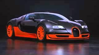 Fast And Furious 5 Ringtone
