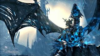 Really Slow Motion & Epic North - Frozen Crusade (Epic Orchestral Drama)