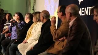 Evento Ao Vivo - Academia da Mente