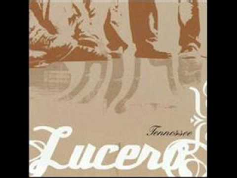 lucero-aint-so-lonely-wpg99