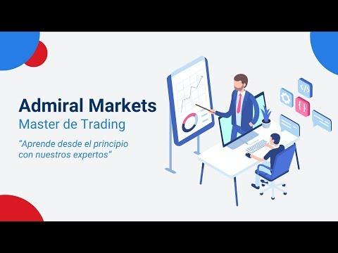 Psicología aplicada al trading (I)