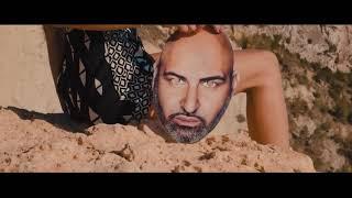 Federico Scavo   Que Pasa Official Music Video