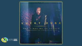 Lucky Dube - House Of Exile (Official Audio) width=