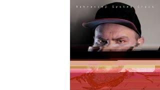 Rakraczej - Lepszy cwaniak - feat. Sarius, DJ Lolo