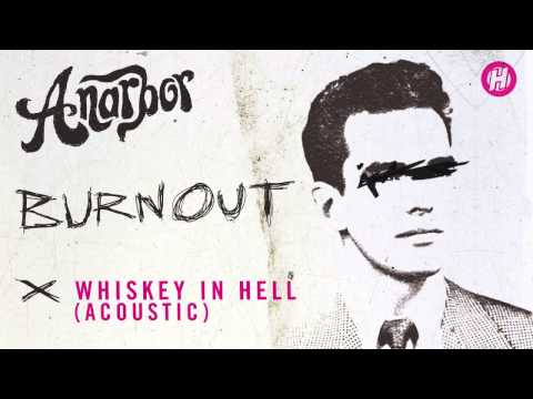 anarbor-whiskey-in-hell-acoustic-hopeless-records