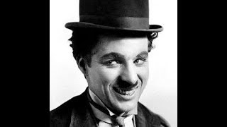 The Laughter King-charlie chaplin-(PART III)EPISODE_4