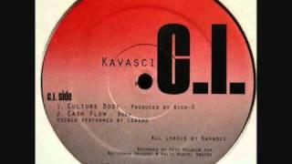 Kavasci - C.I.