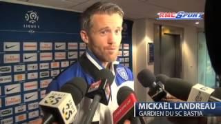 Ligue 1 / Paris et ses stars régalent - 19/10