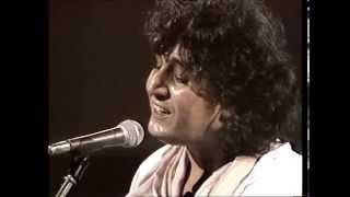 Pino Daniele - Napule è (Live@RSI 1983)