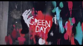 Green Day - Youngblood - Bass Cover (Just Bass)