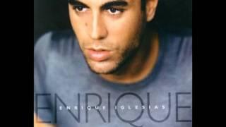 Enrique Iglesias - Baby I Like It (Audio & Pictures)