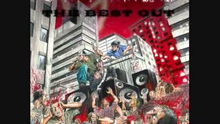 Noyz Narcos- Underground rap star (pus hit to the limit version) + testo
