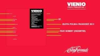 Vienio ft. Robert - Złota polska młodzież 2013