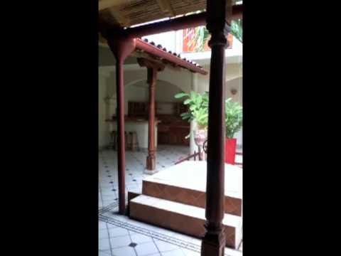 Nicaragua: Granada Pt 2 – International Living