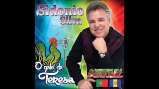 Sidónio Silva - O imigrante Chora