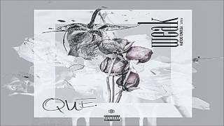 Que - Weak Ft. Young Dolph