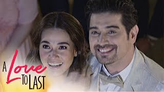 A Love To Last: Anton's sweet surprise for Andeng | Episode 116