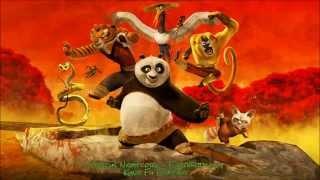 Nightcore - Everybody was Kung Fu Fighting