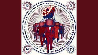 Propaganda (TJR & Nom De Strip Remix)