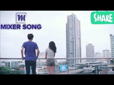 Download thumbnail for Cute Love Story New Korean bangla