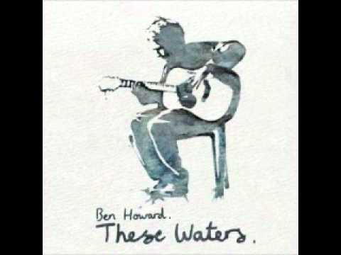 ben-howard-london-theyippy365