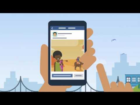 Fb網路安全短片-安全標籤功能 「你同意」才顯示