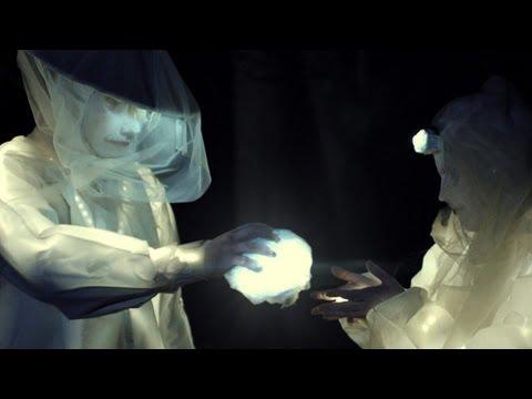 lower-dens-propagation-official-music-video-pitchforktv