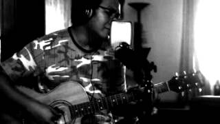 if i keep my heart out of sight - james taylor cover