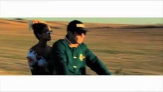AGIR - JÁ NÃO SEI (ft. Blaya & Rico)